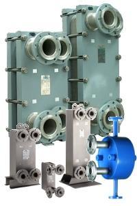 Sigma теплообменник производитель опора теплообменника